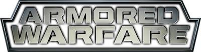 Armored Warfare kostenlos herunterladen
