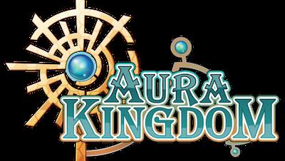 Aura Kingdom kostenlos herunterladen