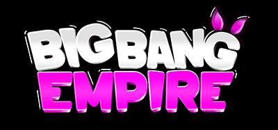 Big Bang Empire kostenlos online spielen!