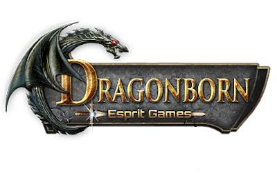 Dragonborn kostenlos im Browser spielen