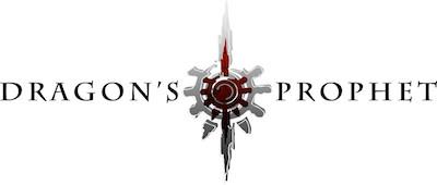Dragon's Prophet kostenlos online spielen