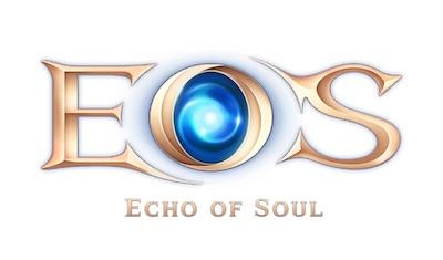 Echo of Soul kostenlos runterladen