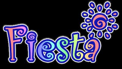 Fiesta Online kostenlos online spielen!