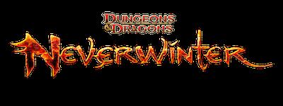 Neverwinter kostenlos online spielen!