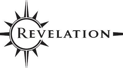 Revelation Online kostenlos online spielen!