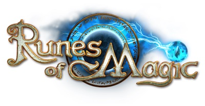 Runes of Magic kostenlos online spielen