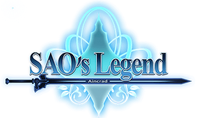 Sao's Legend kostenlos online spielen!