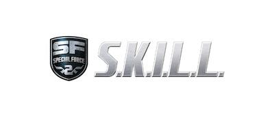 S.K.I.L.L. - Special Force 2 kostenlos herunterladen