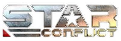 Star Conflict kostenlos online spielen!