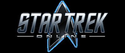 Star Trek Online kostenlos online spielen!