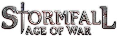 Stormfall: Age of War kostenlos online im Browser spielen