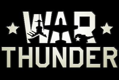 War Thunder kostenlos online spielen!