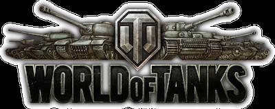 World of Tanks kostenlos online spielen!