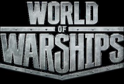 World of Warships kostenlos online spielen!