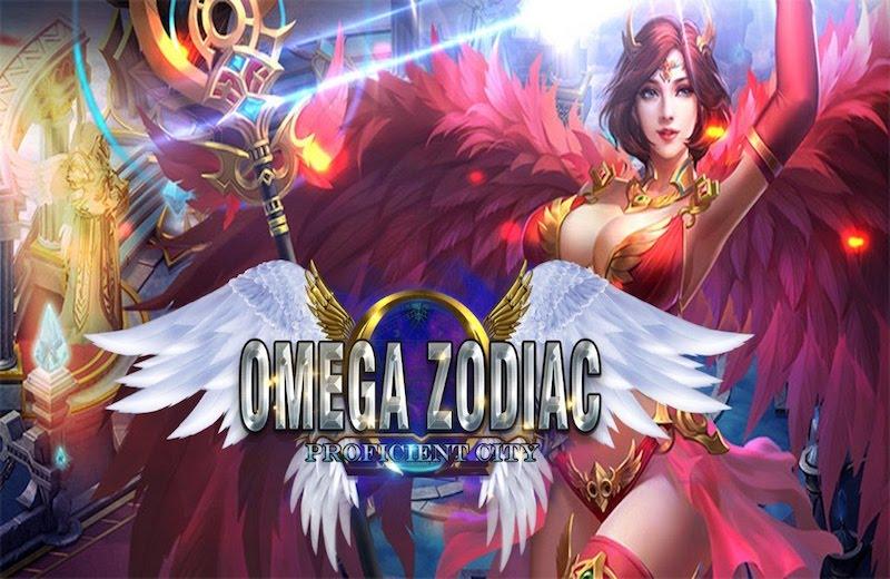 omega_zodiac_800_520