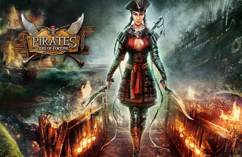 pirates_800_520